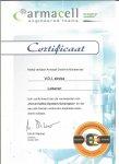 Certificaten